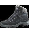Planika Rogla Men AVS Air Tex lahki pohodni čevlji