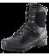 Planika MCB 23 Air Tex delovni čevlji
