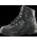 Planika MCB 31 Krn Air Tex delovni čevlji