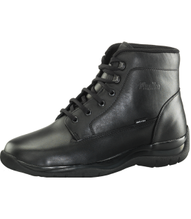 Planika Sven Air Tex delovni čevlji