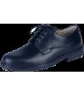 Planika MSP 12 Air Tex delovni čevlji