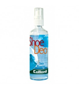 Collonil Shoe Deo Sea breeze