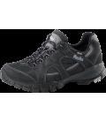 Planika Kal Men Air Tex nizki pohodni čevlji