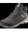 Planika Komna Air Tex sivi pohodni čevlji