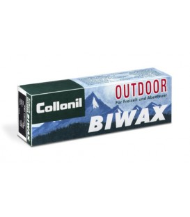Collonil Outdoor Biwax vosek