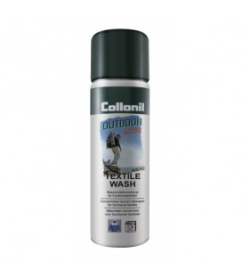 Collonil Outdoor Active tekstilni detergent
