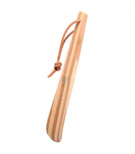 Collonil žlica iz bambusa