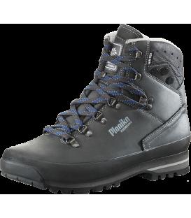Planika Forester Men Air Tex temno modri planinski čevlji