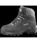Planika Anapurna Lady Air Tex planinski čevlji
