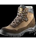 Planika Epir Tibet Air Tex XXXL pohodni čevlji