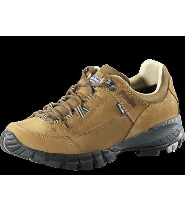 Planika Walker Lite Lady Air Tex nizki pohodni čevlji