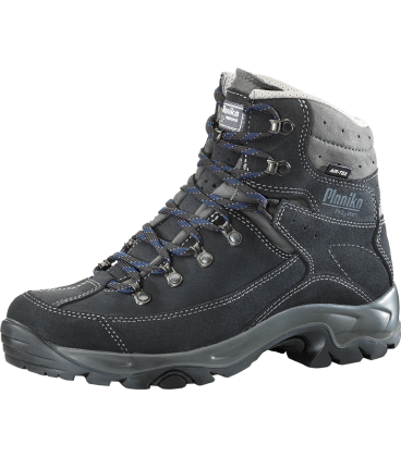 Planika Rolga Men AVS Air Tex lahki pohodni čevlji
