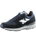 Planika Rushermix Air Tex nizki pohodni čevlji