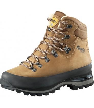 Planika Mangart Lady planinski čevlji