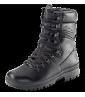 Planika MCB 21 Air Tex Var 01 delovni čevlji