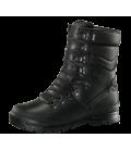 Planika Stol Air Tex  delovni čevlji