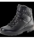 Planika MCB 31 Air Tex Var 01 delovni čevlji