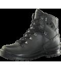 Planika MCB 34 Air Tex delovni čevlji