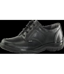 Planika MCB 11 Gerry Air Tex nizki delovni čevlji