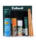 Collonil Classic set izdelkov