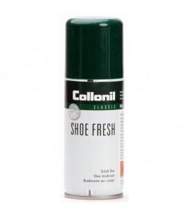 Collonil Shoe fresh sprej