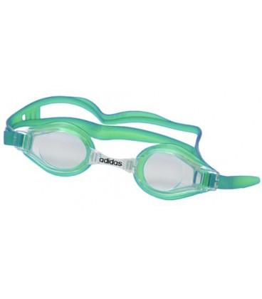 Plavalna očala Adidas Storm