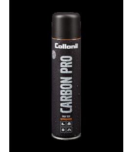 Collonil Carbon Pro sprej