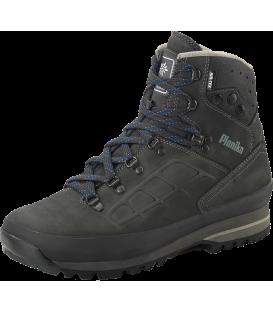 Planika Forester PRO Men Air Tex temno modri planinski čevlji
