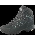Planika Trenta Lady Air Tex temno modri pohodni čevlji