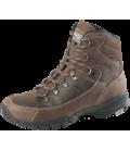 Planika Trenta Lady Air Tex rjavi pohodni čevlji