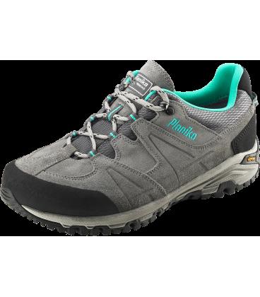 Planika Matajur Lady Air Tex nizki pohodni čevlji