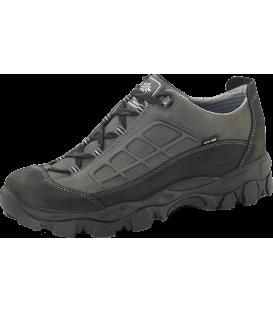 Planika Challenge Air Tex nizki pohodni čevlji