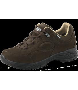 Planika Vintgar Men Air Tex delovni čevlji