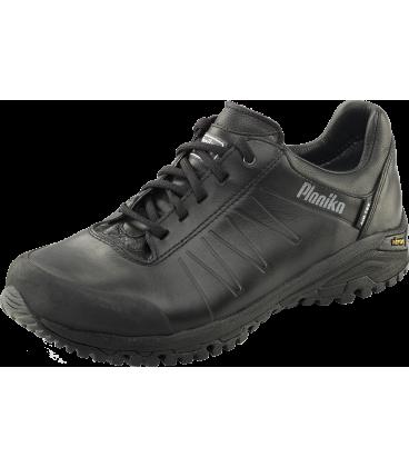 Planika Zelenica PRO Air Tex delovni čevlji