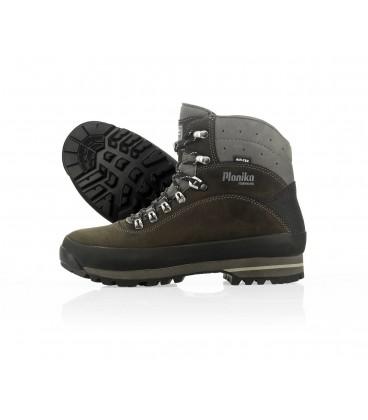 Planika Anapurna Men Air Tex planinski čevlji
