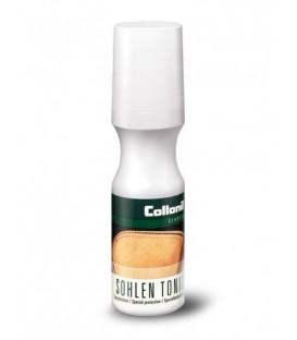 Collonil Sohlen tonic za nego podplatov