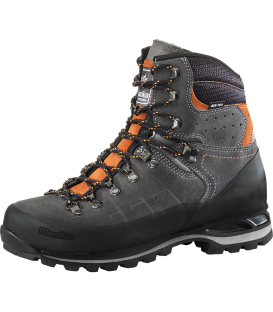 Planika Jalovec Man Air Tex planinski čevlji