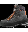 Planika Jalovec Men Air Tex planinski čevlji