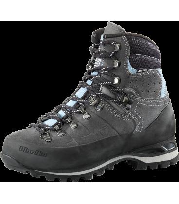 Planika Jalovec Lady Air Tex planinski čevlji