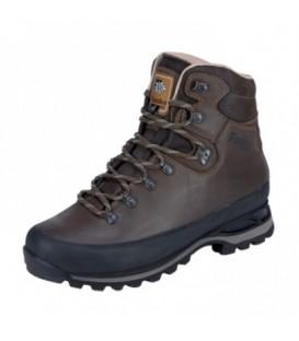 Planika Mangart Men planinski čevlji