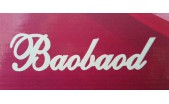 BaoBaod