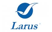 Obutev Larus