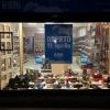 Trgovina ROMI odpira svoja vrata na novi lokaciji!